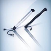 MLG-2 高级型测量光幕-光栅