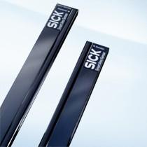 SGS 智能型光幕-光栅