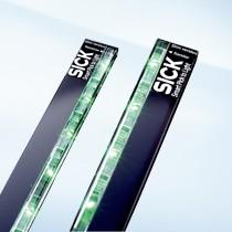 SPL 智能型光幕-光栅