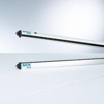 ELG长距型 标准型光幕-光栅