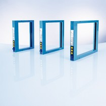 FLG框架式 标准型光幕-光栅