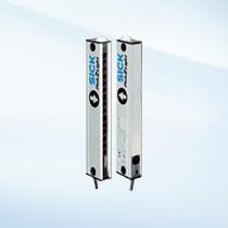 PLG3 标准型光幕-光栅