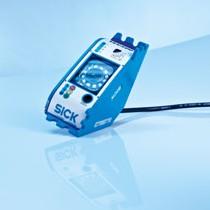 VLC100 标准型光幕-光栅