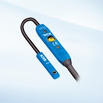 MZ2Q-C C型槽磁性气缸传感器