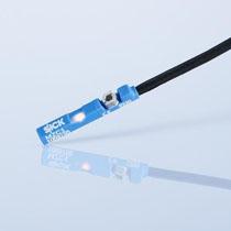 RZC1 C型槽磁性气缸传感器