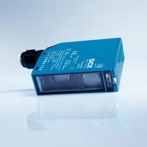 W24 紧凑型光电传感器