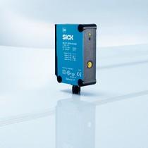 W27 紧凑型光电传感器