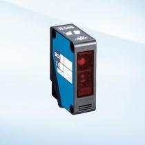 W280-2 紧凑型光电传感器