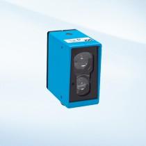 W45 紧凑型光电传感器