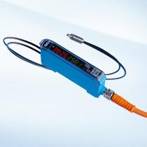 WLL180T 光纤放大器