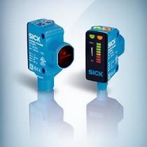 H18 SureSense 迷你型光电传感器