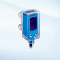 W4-Teflon 迷你型光电传感器