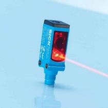 W4SL-3 迷你型光电传感器
