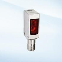 W4SL-3V 迷你型光电传感器