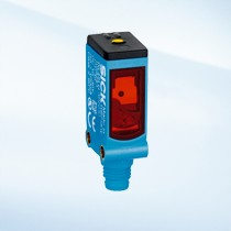 W4SLG-3 迷你型光电传感器