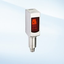 W4SLG-3H 迷你型光电传感器