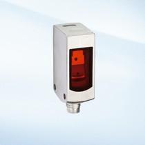 W4SLG-3V 迷你型光电传感器