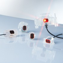 Z sensor 迷你型光电传感器