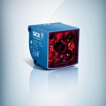 DeltaPac(WTD20) 特殊用途光电传感器