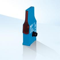 R/IR系列积放滚筒式输送机专用光电传感器