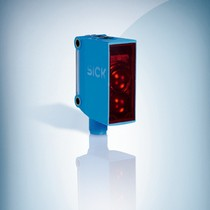 G10 小型光电传感器