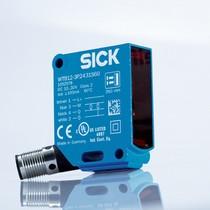 W12-3 小型光电传感器