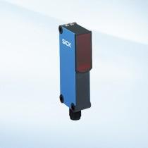 W14-2 小型光电传感器