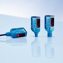W9L-3 小型光电传感器