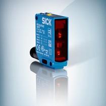 TranspaTect(WTF12G) 小型光电传感器