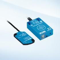 CQ 电容式接近传感器