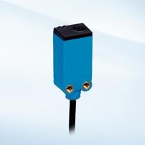 CQ4 电容式接近传感器