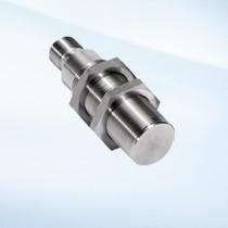 INOX全金属系列 电感式接近传感器