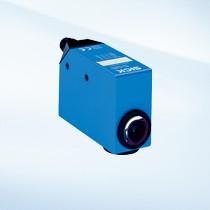 KT10-2 色标传感器