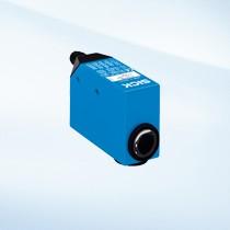 KT5-2 Tech in自学习 色标传感器