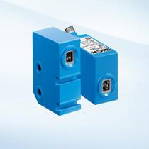 KT6-2 色标传感器