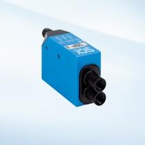 KTL5-2 Fiber带光纤 色标传感器
