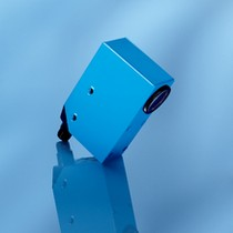 LUT3-6 荧光传感器