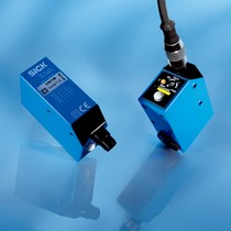 LUT9 荧光传感器