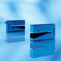 UF3 槽型传感器