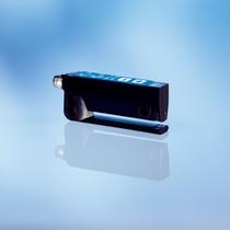 WFS 槽型传感器