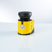 S300 安全激光扫描仪