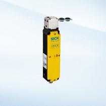 i110 Lock 机械电子式安全门锁