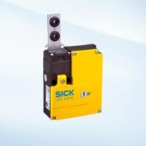 i15 Lock 机械电子式安全门锁