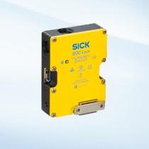 i200 Lock 机械电子式安全门锁