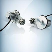 DBV50 Core 测量轮编码器系统