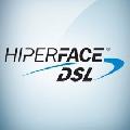 HIPERFACE®DSL介绍