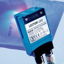Lector620 OCR 识别传感器