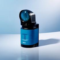 LD-LRS indoor 室内型激光扫描测量系统