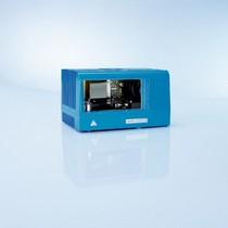 LMS400 室内型激光扫描测量系统