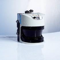 LMS511 室外型激光扫描测量系统